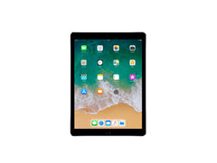 iPad Repair Guides & Videos