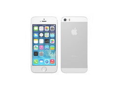 iPhone 5S Take Apart Repair Guide