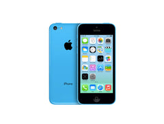 iPhone 5c Take Apart Repair Guide
