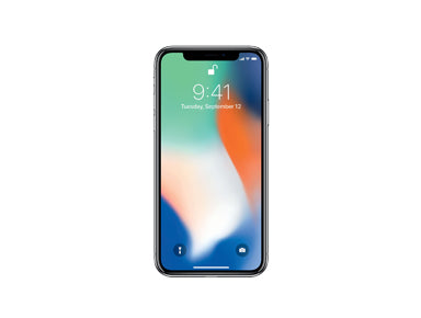 iPhone X Repair Guides