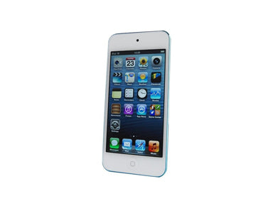 iPod Touch 5th Gen Repair Guide