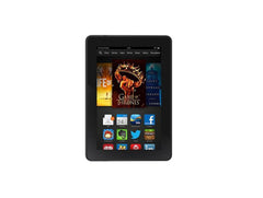 Kindle Fire Screen Repair Video Guide
