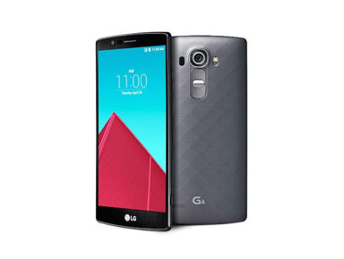 LG G4 Repair Guides and Videos