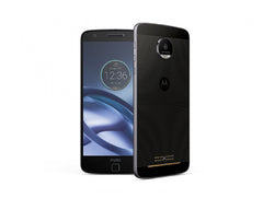Moto Z Droid Repair Guide