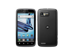 Motorola Atrix 2 Repair Guide