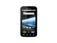 Motorola Atrix 4G Repair Guide