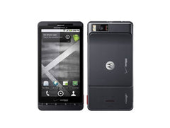 Motorola Droid Bionic Video Take Apart Repair Guide