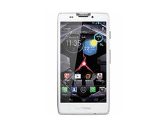 Motorola Droid Razr HD Screen Repair Guide