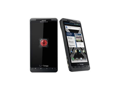 Motorola Droid X2 Repair Guide