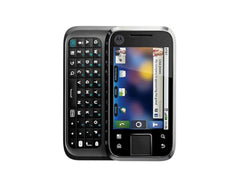 Motorola Flipside Repair Guide