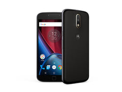 Motorola Moto G4 Plus Repair Guides