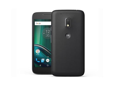 Motorola Moto G4 Repair Guides