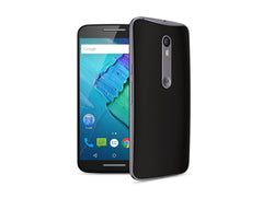 Motorola Moto X Repair Guide