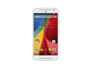 Motorola Moto G 2nd Gen Video Repair Guide
