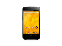 Nexus 4 E960 Repair Guide