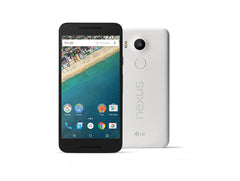 Nexus 5x Repair Guide and Videos