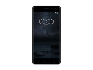 Nokia 6 Repair Guides