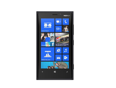 Nokia Lumia 920 Take Apart Repair Guide