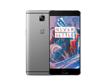 OnePlus 3 Repair Guides