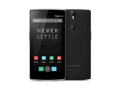OnePlus One Repair Guide