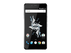OnePlus X Repair Guides