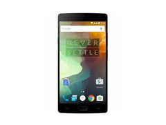 Oneplus 2 Repair Guide