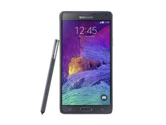 Samsung Galaxy Note 4 Repair Guide
