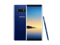 Samsung Galaxy Note 8.0 Take Apart Repair Guide