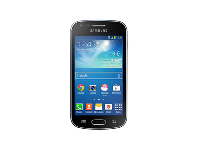 Samsung Galaxy S3 Repair Guide