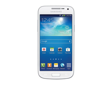 Samsung Galaxy S4 Mini Take Apart Repair Guide