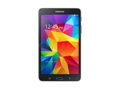 Samsung Galaxy Tab 4 7.0 Repair Guides