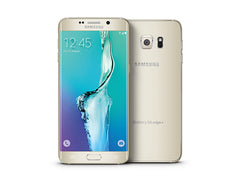 Samsung Galaxy S6 Edge Repair Videos and Guides