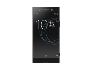Xperia XZ Repair Guide