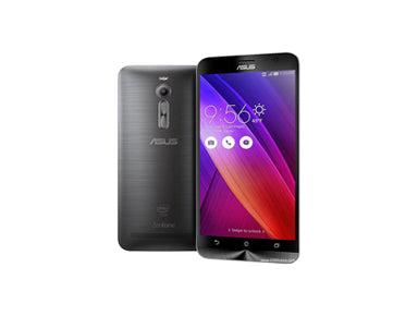 Zenfone 2 Repair Guides