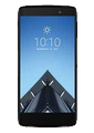Alcatel Idol 4S Repair Guides