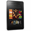 Amazon Kindle Fire HD Replacement Parts