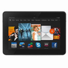 Amazon Kindle Fire HDX Replacement Parts