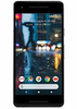 Google Pixel 2 XL Replacement Parts
