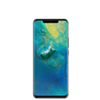 Mate 20 Pro Replacement Parts