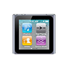 iPod Nano 6th Gen Replacement Parts