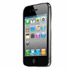 iPhone 4S Replacement Parts
