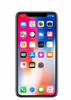 iPhone X Replacement Parts