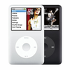 iPod Classic 6th Gen Replacement Parts