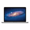 MacBook Repair Replacement Parts