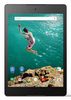 Google Nexus 9 Replacement Parts