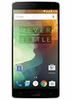 OnePlus 2 Replacement Parts