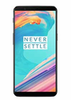 OnePlus 5T replacement Parts