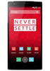 OnePlus One Replacement Parts