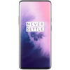 OnePlus 7 Pro Replacement Parts