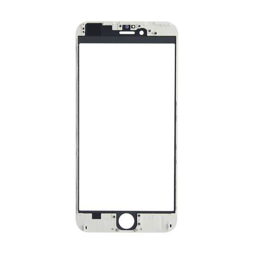 iPhone 6 Plus Glass Lens Screen & Frame